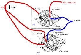 jcb alternator wiring diagram international alternator wiring