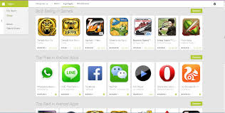 play store app free android revises web version of android app on play store tech buzzes