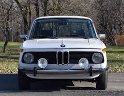 first bmw car ever made found 5 of the best looking cars bmw has ever produced all