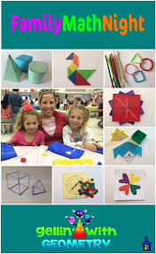283 best family math images on family math