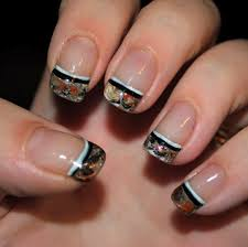 simple and easy nail art ideas for girls 2 another heaven