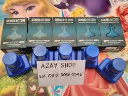 hammer of thor di purworejo antar gratis toko jual obat