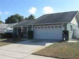 Port Richey Florida Map by 7530 Humboldt Ave New Port Richey Fl 34655 Mls U7801102