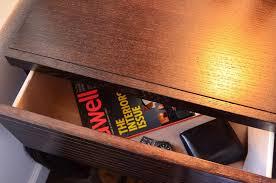 Wall Mounted Nightstand Bedside Table Nightstand Splendid Floating Nightstand Ikea Shelf Cheap Night