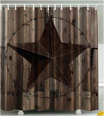 Rustic Shower Curtains Western Shower Curtains Western Themed Shower Curtains Luxury