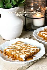 light pumpkin dessert recipes blueberry pineapple fruit salsa recipe pumpkin sheet cake fall