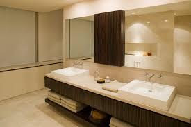 bathroom model ideas trend modern minimalist bathroom model 4 home ideas