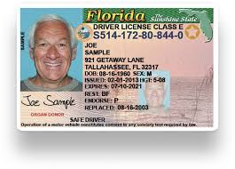florida drivers license template eliolera com