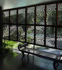 Room Dividers And Privacy Screens - divider extraordinary privacy screens indoor inspiring privacy