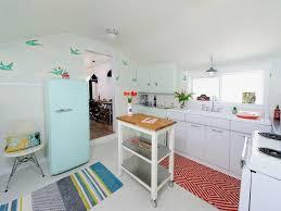 Kitchen Carpet Ideas Kitchen Get The Warmth You Need With Girls Kitchen Rug Ideas