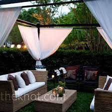 Discount Patio Furniture Orlando by 63 Best Backyard Party Ideas Images On Pinterest Marriage