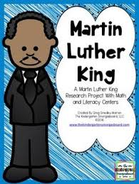 martin luther king jr i have a dream coloring page coloring