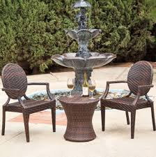 Patio Furniture San Diego Clearance San Diego Patio Furniture At Outdoor Area Of Mansion Cool House