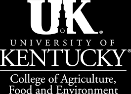 Spreadsheet Extension Agricultural Economics At The University Of Kentucky Extension