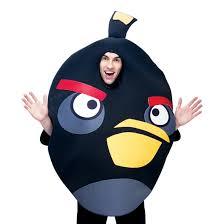 Angry Birds Halloween Costume U003eangry Birds U003c U003e Costumes Masks