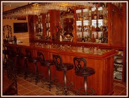 Home Bar Layout And Design Ideas by Custom Home Bars Designs Chuckturner Us Chuckturner Us
