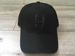 hater snapback the official the urban international