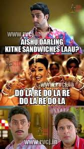 Indian Song Meme - doosra wala definitely desi life pinterest funny bunnies