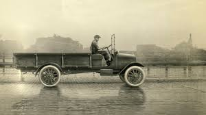 first chevy silverado next gen silverado debuts as chevy celebrates 100 years of trucks