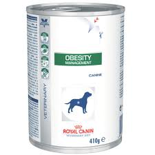 royal canin veterinary diet royal canin veterinary diet canine