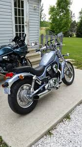 2009 suzuki burgman 650 executive motorcycles for sale
