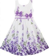 easter dresses easter dress ideas for
