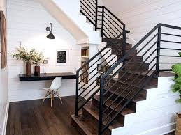 stairs ideas stair railing design modern best railings for stairs ideas on a must