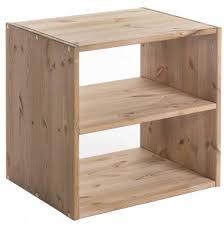 Schreibtisch Kiefer Kiefer Gelaugt Innen Und Möbel Inspiration