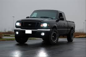 2004 ford ranger xlt 04rangerfx2 2004 ford ranger cabxlt 4d 6 ft specs