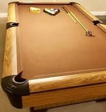 pool table shop greenville nc slate pool table ebay
