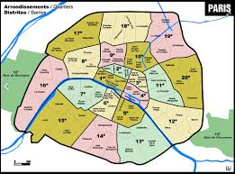 Zip Code Map Orlando by Paris France Zip Code Map Zip Code Map