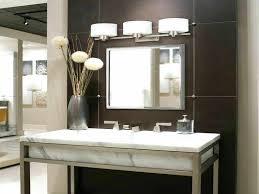 Bathroom Vanity Light Fixtures Ideas Brian Fox Lighting Affiliates Bathroom Fixtures Minneapolis