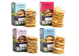 cnwc crackers imported from wales new wholesale offering