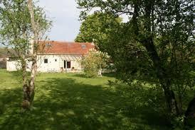 chambre d hote noyers sur serein agréable chambre d hote auxerre 16 le cottage maison villa 224
