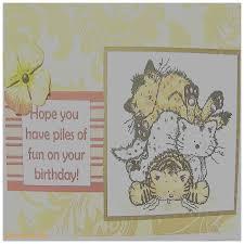 birthday cards unique send e birthday card free send free email