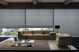 Enclosed Blinds For Sliding Glass Doors Sliding Door Blinds Window Blind Curtain And Inspiration Blinds