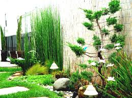 Simple Landscape Design by Easy Simple Garden Designs For Beginners Landscaping Nice Ideas
