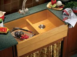 Sink Designs Kitchen by Choosing Kitchen Appliances Hgtv