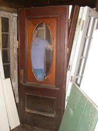Exterior Door Sale Exterior Doors