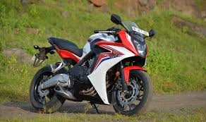 honda cbr r150 hmsi recalls cbr 150r and cbr 250r for faulty starter relay switch