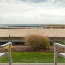 book red jacket beach resort in south yarmouth hotels com