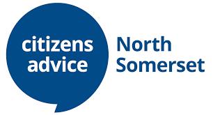 citizens advice bureau somerset citizens advice somerset citizens advice