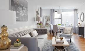 Nyc Interior Design Firms by Space Saving Tricks From New York Interior Designers Décor Aid