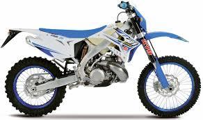2015 motocross bikes motocross action magazine first look 2015 tm two stroke u0026 four
