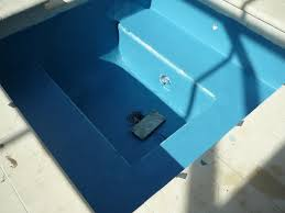how to drain a pool spa inyopools com