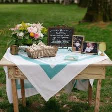 rustic wedding guest books rustic wedding guest books