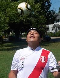football headbands forcefield ff tm headbands