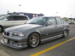 modified bmw e36 modified 3 series bmw e36 2 madwhips