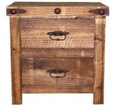 bedside table amazon wooden night stand stylish amazon com rustic reclaimed wood