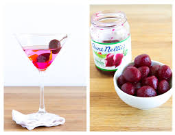 martini pickle dirty beet martini chez us